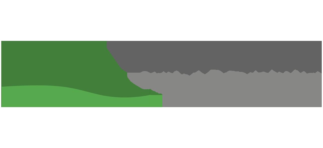 Lukas Kümmel GaLa-Pflege